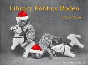Lib Politics Rodeoxmas