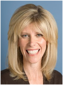 bio: Debbie Schaeffer