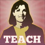 On teaching – LeMasney Consulting