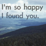 I'm so happy I found you – LeMasney Consulting