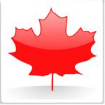 Canada – LeMasney Consulting
