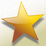 Gold Star – LeMasney Consulting
