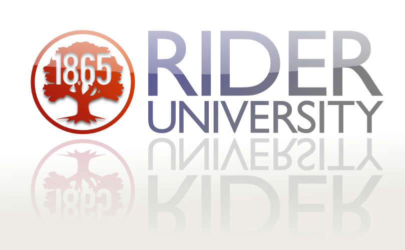 Revised Rider logo