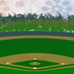 215 of 365 is a field of dreams [illustration] Inkscape @scarbonaro