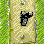 317 of 365 is a light switch #drawing #Inkscape
