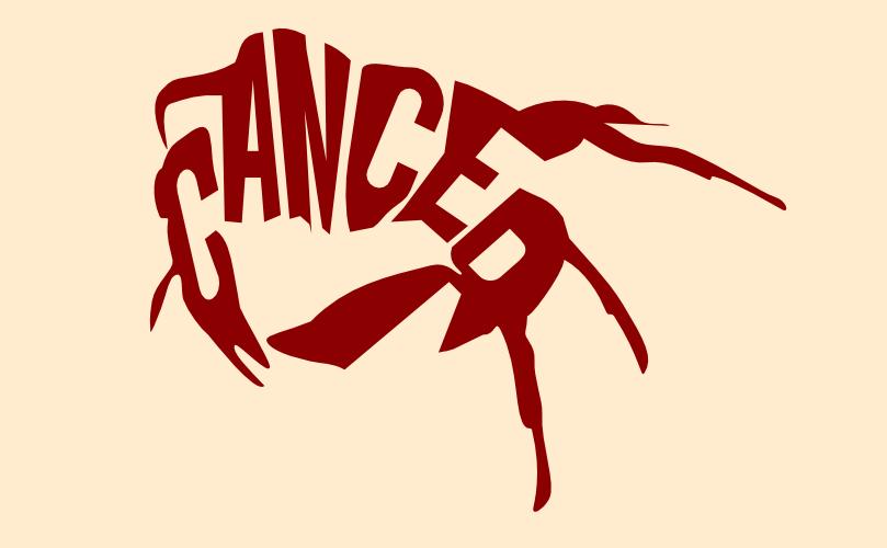 Cancer (June 22-July 23)
