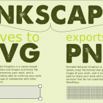 20121111: an explanation of SVG vs. PNG