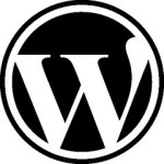 WordPress Camp at Princeton Public Library