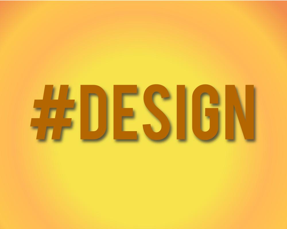 Graphic Design Rates 2013 Joy Studio Design Gallery Best Design