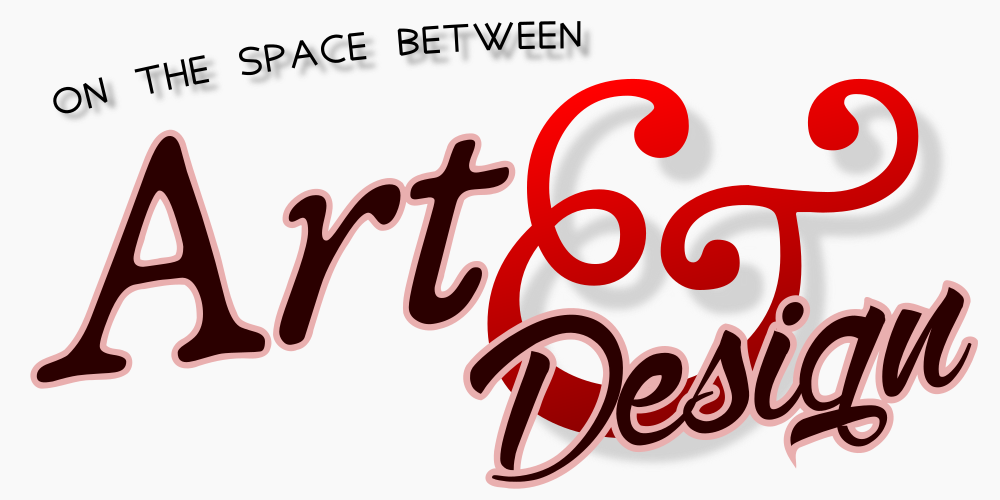 the difference between art and design Read it on my official blog - the briefcase: wwwjoelesinacom/the-difference-between-graphic-designer-art-director-creative-director/ lately, i've.