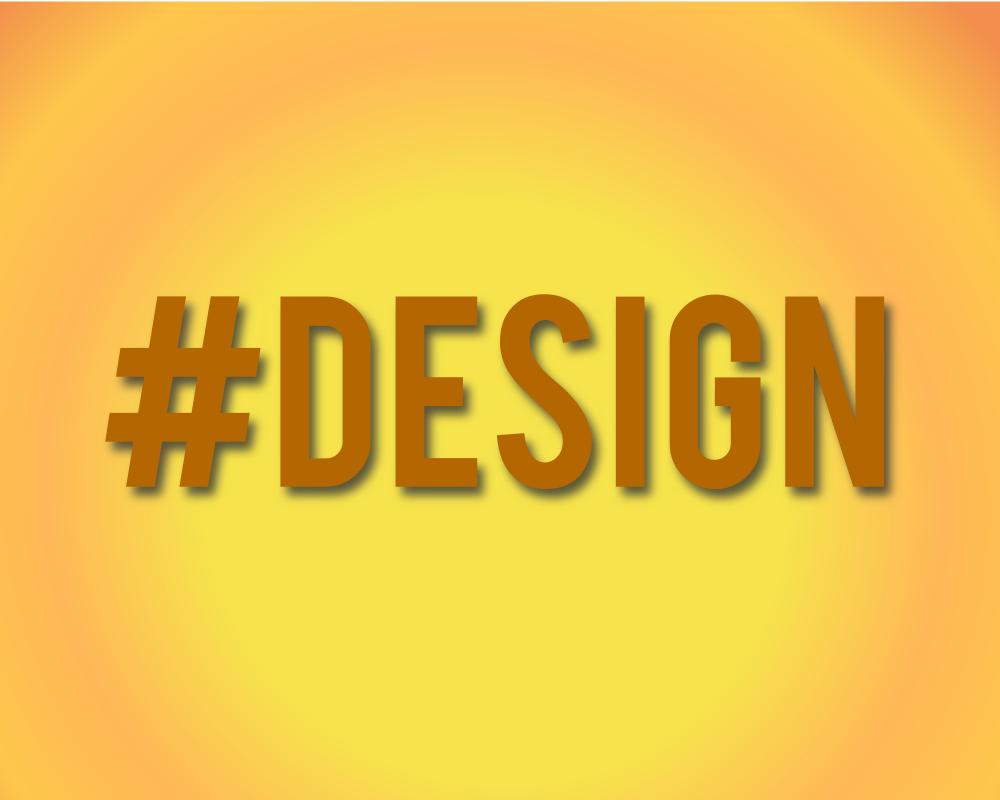 Hashtag designs related keywords hashtag designs long for Interior design hashtags