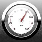 Speed Gauge