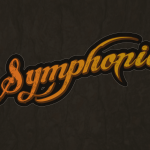 A Symphonic way to bring people together, sustainably.