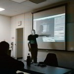 Tonight at Brookdale Computer Users Group: John LeMasney on Blender