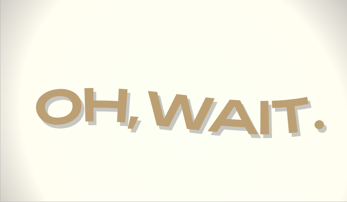 http://lemasney.com/consulting/wp-content/uploads/2012/12/owait.png